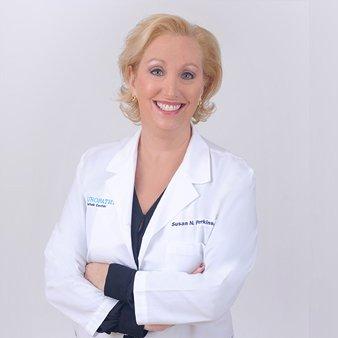 Dr. Susan Perkins